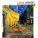 Vincent van Gogh (Français): 160 Post-Impressionnistes Reproductions (French Edition)
