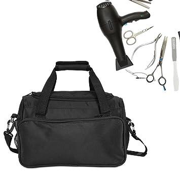 75bdf01f7879 Amazon.com   Hairdressing Tools Bag