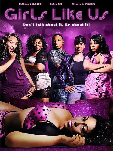 Girls Like Us - Status Us