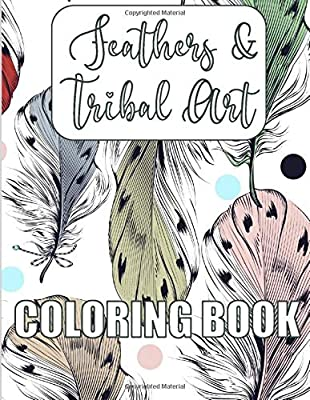 Raccoon With Tribal Pattern Adults Coloring Pages Printable | 400x310