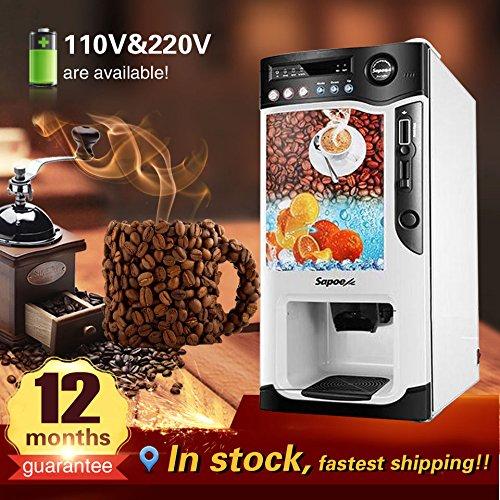 drinks vending machines - 9