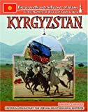 Kyrgyzstan (Growth and Influence of Islam in the Nations of Asia and Central Asia)