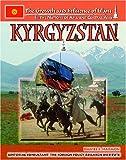 Kyrgyzstan, Daniel E. Harmon, 1590848837