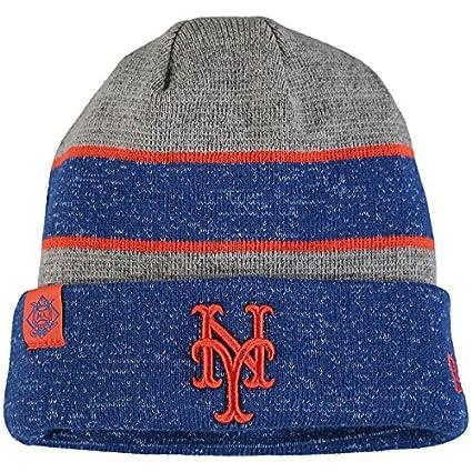 1baec8226 promo code new york mets baby hat 23604 737c5