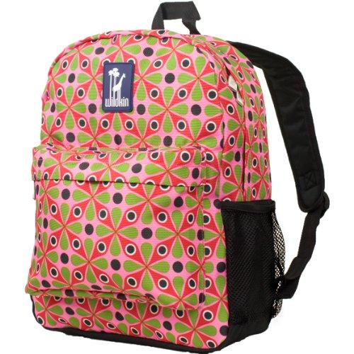 wildkin-tag-along-backpack-kaleidoscope