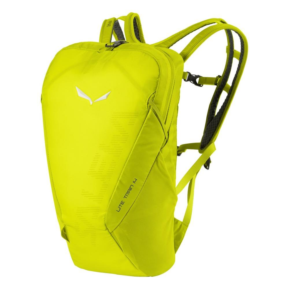 Salewa Lite Train 14 Bp