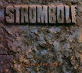 Stromboli - The Best Of Stromboli (2CD) by Stromboli