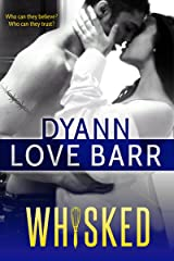 Whisked Kindle Edition