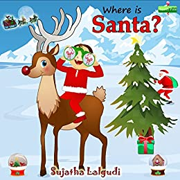 childrens christmas books where is santa christmas picture books santa books