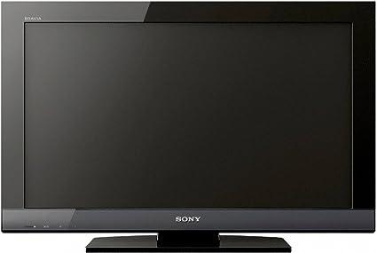 Sony KDL-40EX403U- Televisión Full HD, Pantalla LCD 40 pulgadas ...