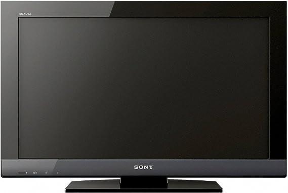 Sony KDL-32EX403U- Televisión Full HD, Pantalla LCD 32 pulgadas ...