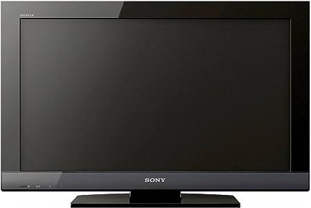 sony bravia kdl32ex403u 32 inch widescreen full hd 1080p lcd rh amazon co uk Frigidaire Electrolux Refrigerator Manual DPX300U Manual