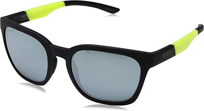 Smith Founder ChromaPop Sunglasses