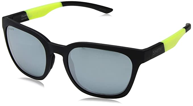665da578430 Smith Founder ChromaPop Sunglasses