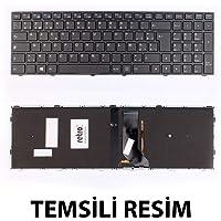 Sony Vaio VGN-SR29VN Klavye