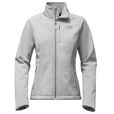The North Face Apex Bionic 2 Chaqueta de la Mujer: Amazon.es: Deportes y aire libre