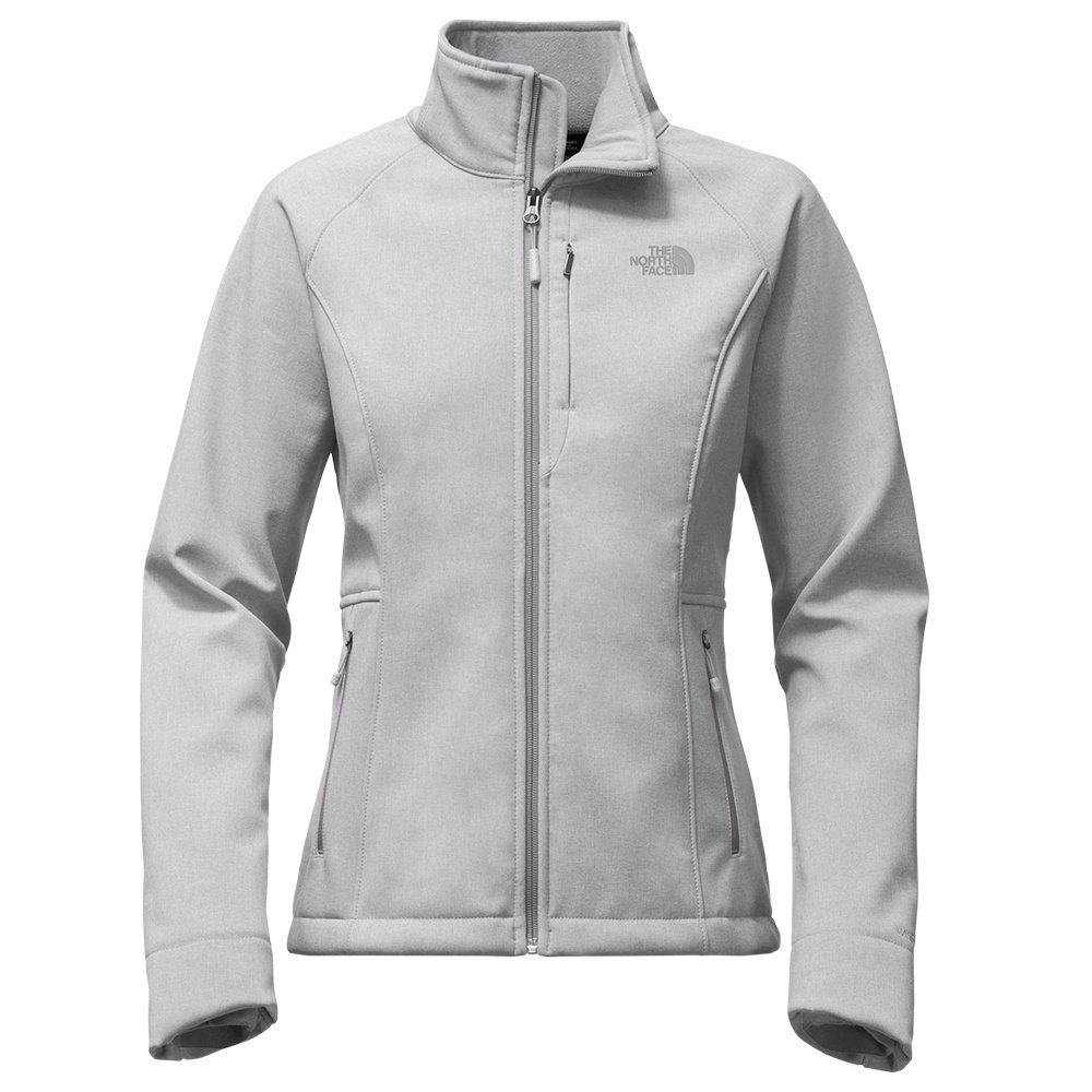 North Face Apex Bionic 2 Jacket Womens Style   A2rdy