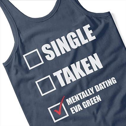Image result for mentally dating eva green