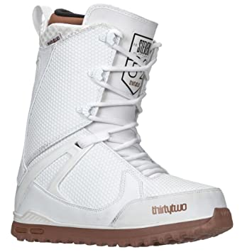 Amazon.com   ThirtyTwo TM-Two Snowboard Boot   Shoes 5d15eaa42