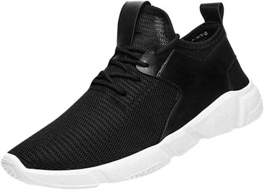Zapatos de hombre zapatillas deportes hombre running Zapatos ...