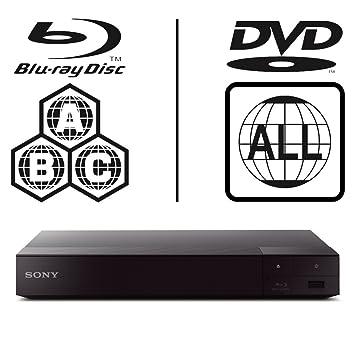 Sony pictures home entertainment do brasil ltd abc.