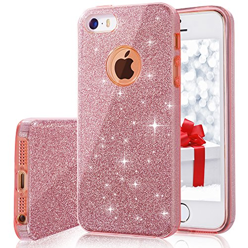 iphone 5 bling crystal case - 9