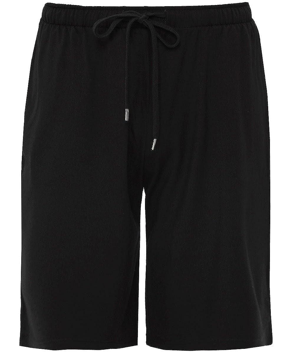 Image of Active Shorts Derek Rose Men's Jersey Shorts (Basel 1 Black)