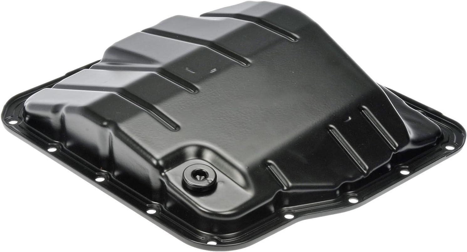 Dorman 265-836 Transmission Pan