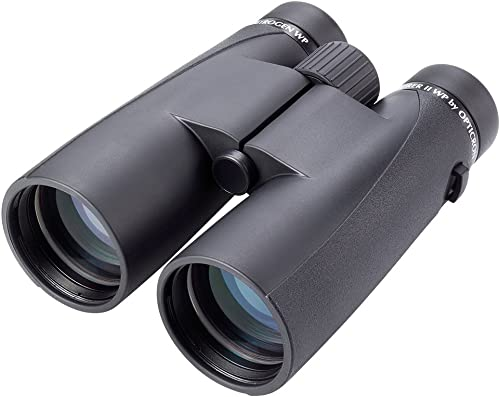 Opticron Adventurer WP II 10×50 Binocular