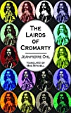 The Lairds of Cromarty, Jean-Pierre Ohl, 1907650741