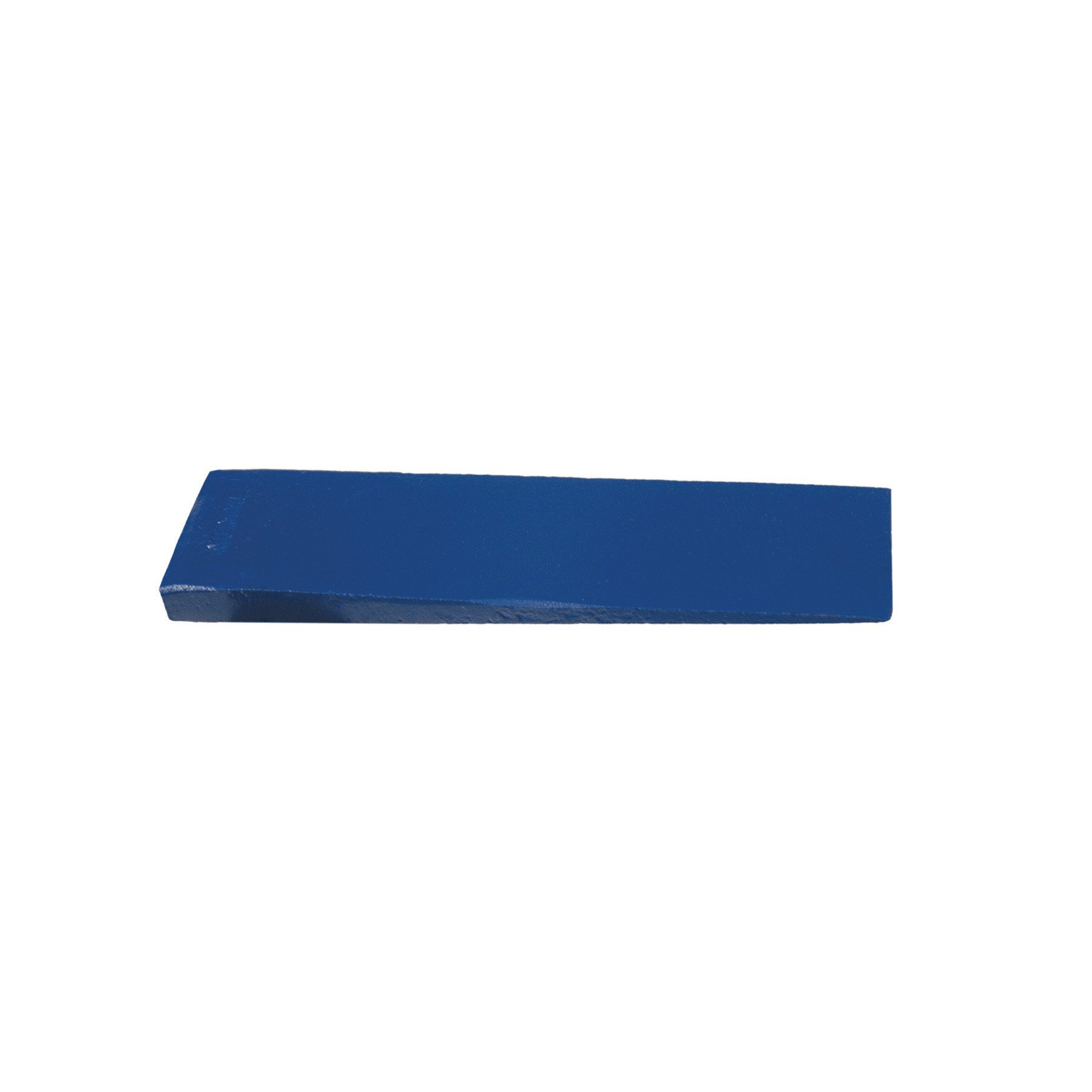 Klein Tools 5FW17550 7-Inch Fox Wedge, Steel