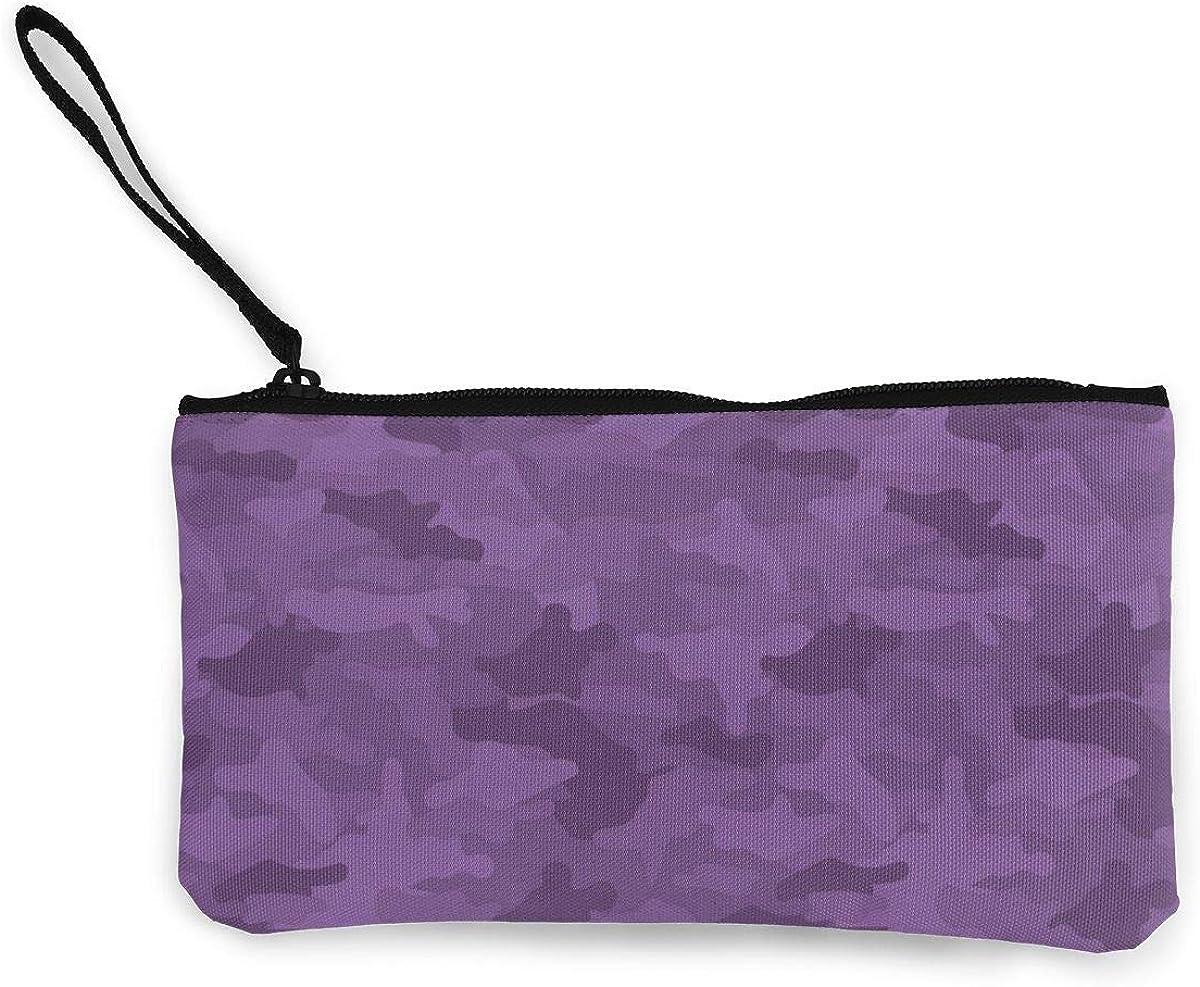 Wristlet Clutch Wallet Cute...