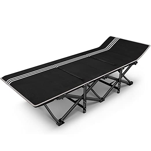 Reclinables Duo Cama Plegable Individual Cama Plegable ...