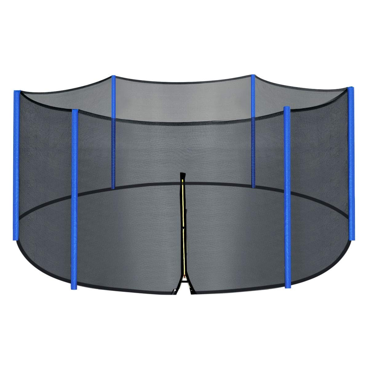 Color Negro Tapones de v/álvula de neum/ático para Coches Carbono, Titanio Negro ZYFAOZHOU Kawasaki