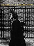 Neil Young - After the Gold Rush (Guitar Recorded Versions)