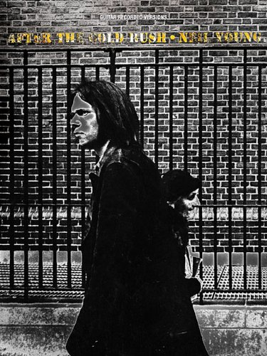 (Neil Young - After the Gold Rush)