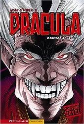Dracula (Classic Fiction)