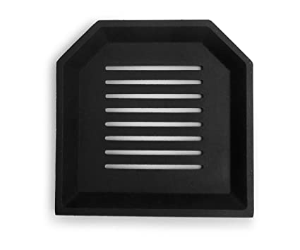 Rejilla de cenizas para horno Fireplace Alicante – Rejilla vibratoria, rejilla, parrilla de chimenea