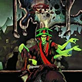 Bedside Manners Are Extra by GREENSLADE (2015-04-08)