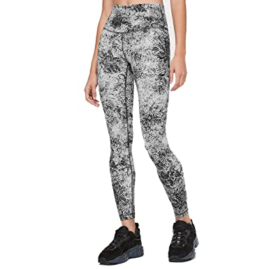 Pantalones de yoga Pantalones de yoga ajustados Pantalones ...