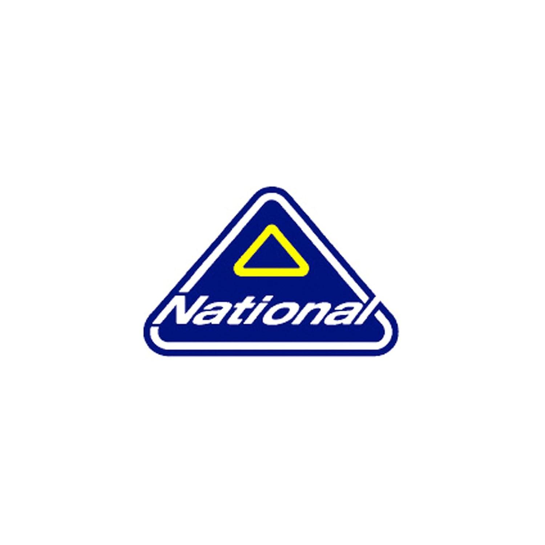 National Clutch Kit