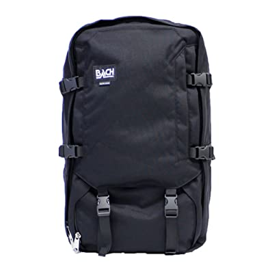 7ce8ad3032e0 BACH バッハ TRAVEL PRO 60 トラベルプロ 60 バックパック バッグ カバン 鞄 旅行 A3 60L