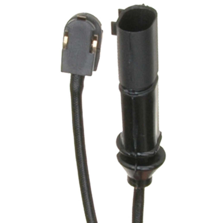 ACDelco 18K2303 Professional Front Electronic Brake Pad Wear Sensor