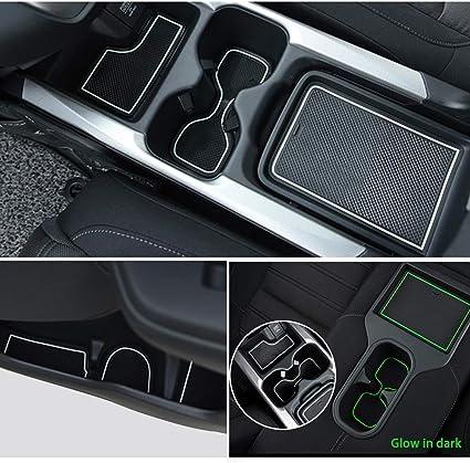 For Honda CRV CR-V 17-2019 Peach Wood Grain Interior Gear Shift Panel Cover HOT