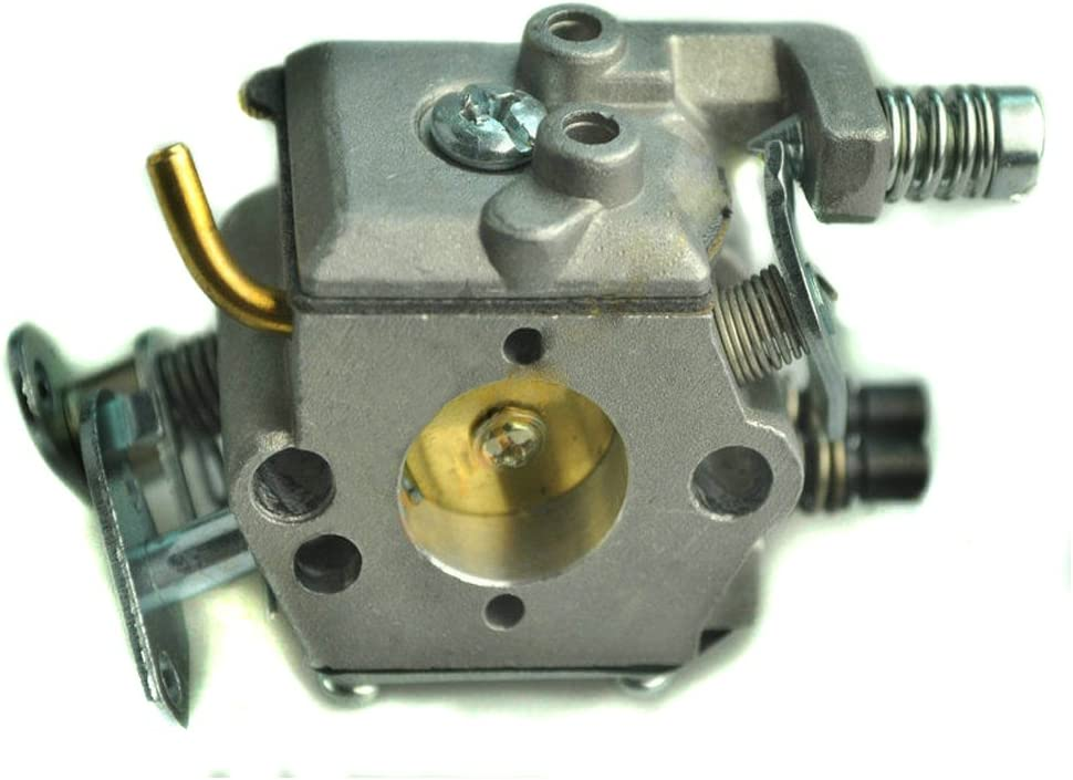 Carburetor for Husqvarna 136 141 Chainsaw with part number 530035270