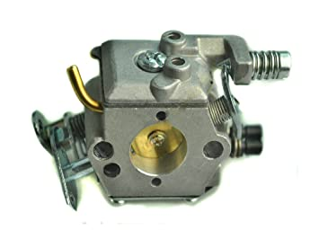 CARBURETOR REPLACEMENT FOR HUSQVARNA 503280316 574331601 268 272 XP 268XP 272XP