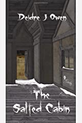 The Salted Cabin Paperback