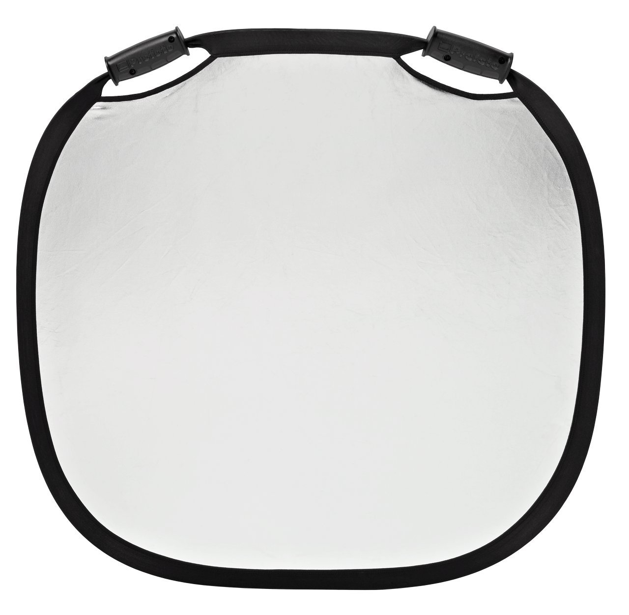 Profoto Collapsible Reflector - Silver/White - 47''