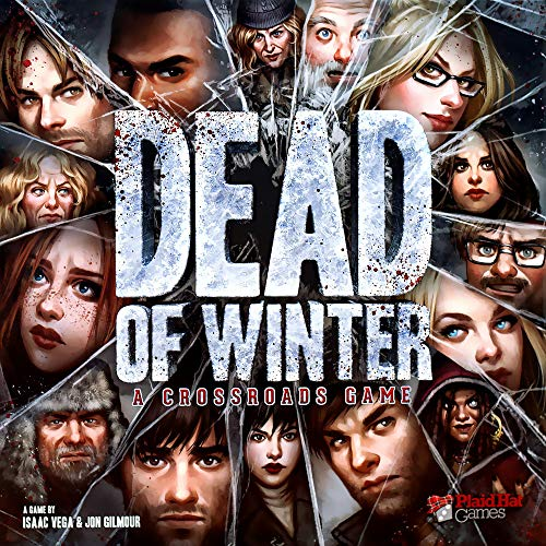 Dead of Winter ()