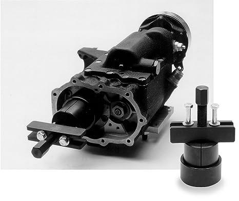 M/SHFT embrague Gear herramienta Jims mecanizado (duro) 1700